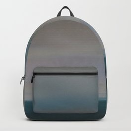 Dreamscape #9 Backpack