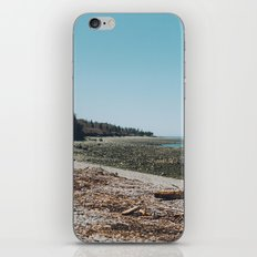 Nova Scotia iPhone & iPod Skin