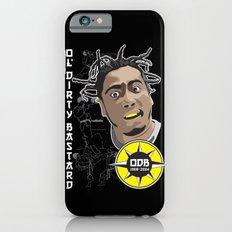 Russell 'ODB' Jones Slim Case iPhone 6s