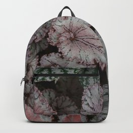 Leaf textures in group Backpack