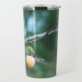 Wild Fruits Travel Mug