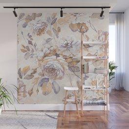 ROSES -260518/1 Wall Mural