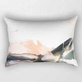 1 3 1 Rectangular Pillow