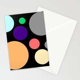 Ceftiolene Stationery Cards