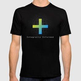 Integrally Informed T-shirt