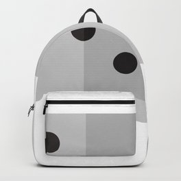 dice Backpack