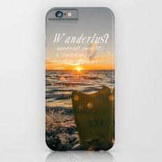 Flipper iPhone 6s Slim Case