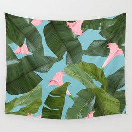 Wild Flower #society6 #decor #buyart Wall Tapestry