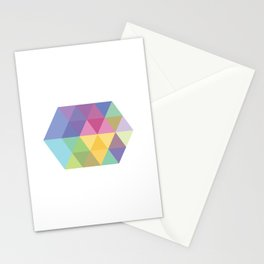 Fig. 015 Stationery Cards