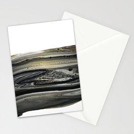 NO.2 Stationery Cards