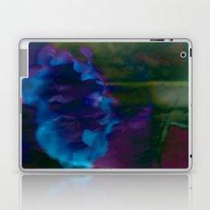 Strange Wind Laptop & iPad Skin