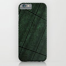 Morpheus - Vivido Series iPhone 6s Slim Case