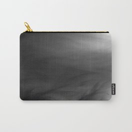 Fire Smoke Carry-All Pouch