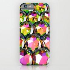Stone Beetle iPhone 6s Slim Case