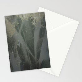 Bottom's Up Series Stationery Cards