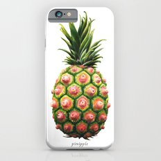 Pinipple Slim Case iPhone 6s