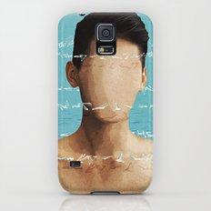 sensoriality Slim Case Galaxy S5
