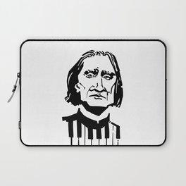 Liszt Laptop Sleeve