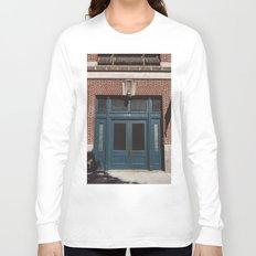 Soho XIX Long Sleeve T-shirt