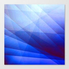 Nexus 3 Canvas Print