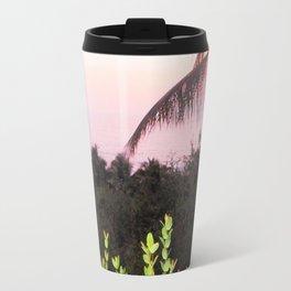 At Dusk Travel Mug