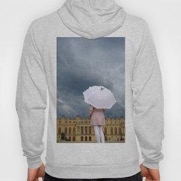 Versailles 19 Hoody