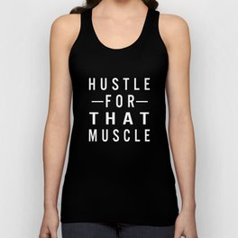 Workout Tank Top Fitness Tank Tops Workout Tank Tops with Sayings Womens Workout Tank Tops Yoga Tank Unisex Tank Top