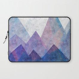 Fresh Peaks Laptop Sleeve