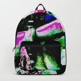 Handygirl Backpack