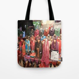 Nice Christmas Presents for Mum Tote Bag