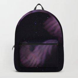 LEVITATION Backpack