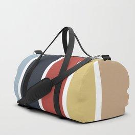 Royalty Duffle Bag