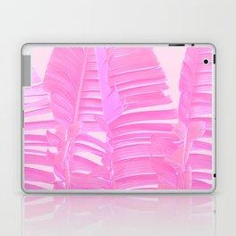 Pink Whisper Laptop & iPad Skin