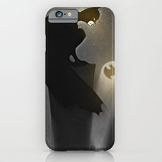 thebatsignal Slim Case iPhone 6s