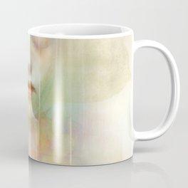 Guardian of souls Coffee Mug