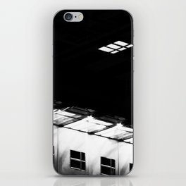 All But One iPhone Skin