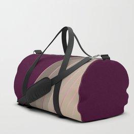 1 Victoria Duffle Bag