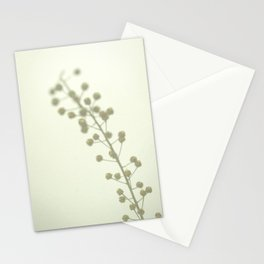 Vitamin D Stationery Cards