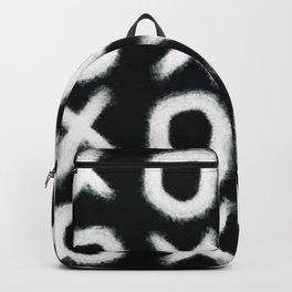 xo Backpack