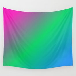Polysexual Wall Tapestry