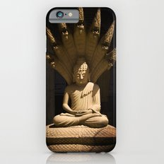 Buddha 2 Slim Case iPhone 6s