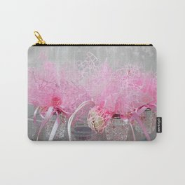 Wedding Decoration Carry-All Pouch