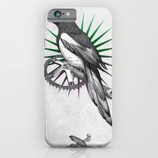 Shiny iPhone 6s Slim Case