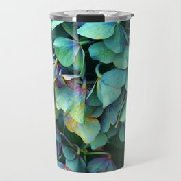 Treasure of Nature VII Travel Mug