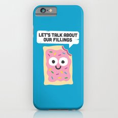 Tart Therapy iPhone 6s Slim Case