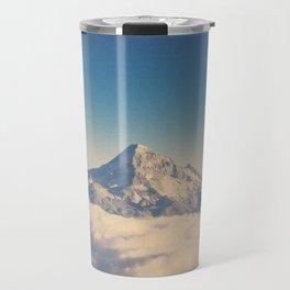 Mt. Hood Travel Mug