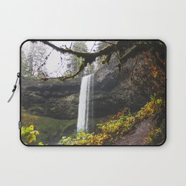 Along The Way Laptop Sleeve