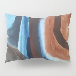 Movement & Joy Pillow Sham