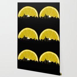 super lemon Wallpaper
