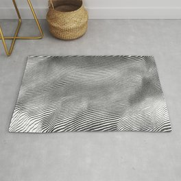 Touch Rug